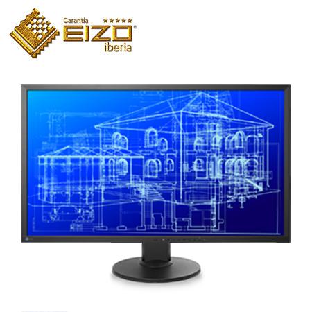 "Monitor EIZO ® 4K 31.5"" FlexScan EV3237"