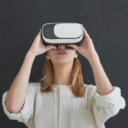VR/AR/MR