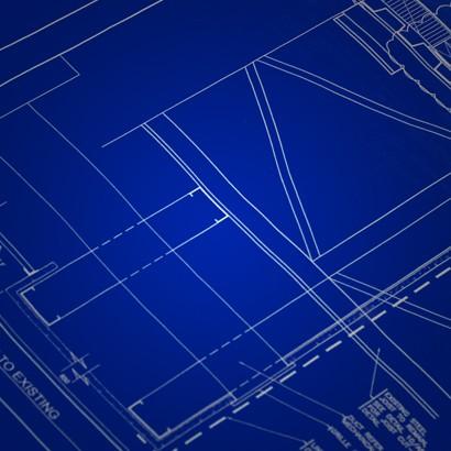 Sistemas Profesionales y Diseño Industrial