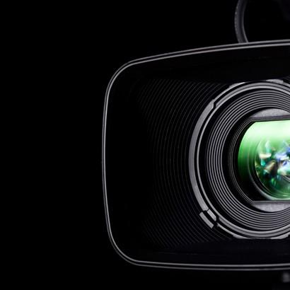 Sistemas para edición de vídeo HD y 4K
