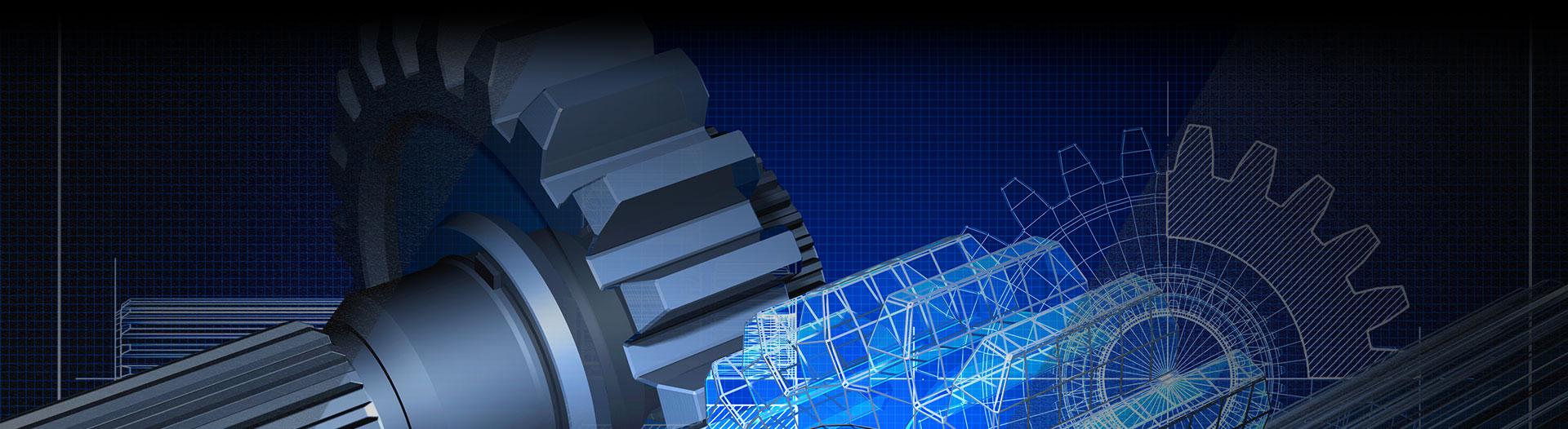 Sistemas profesionales y CAD