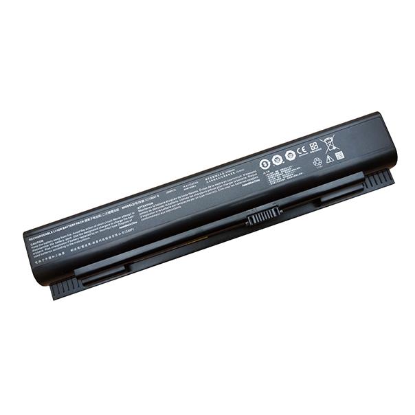 Batería adicional Graphite